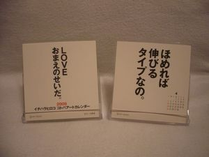 2009イチハラヒロコカレンダー.jpg