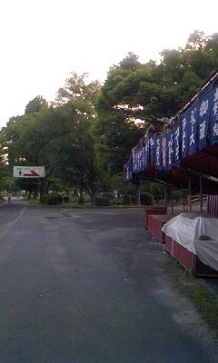 image/2010-07-23T06:07:332
