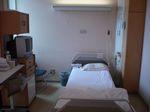 病室2009.jpg