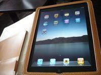 iPad_2.jpg