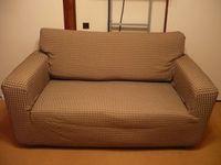 sofa cover.jpg