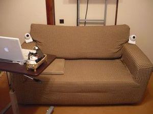 sofa cover2.jpg
