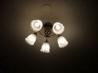 ランプ点灯.jpg