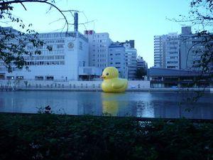Rubber Duck_2.jpg
