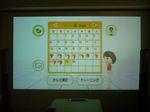 Wii Fit_1.jpg