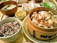 foodpic179958.jpg
