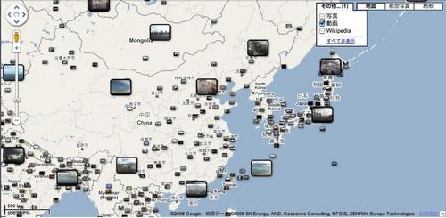 google map_動画.jpg